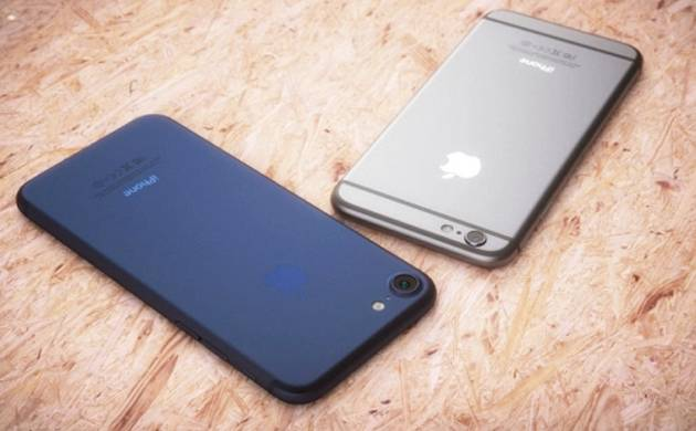 013ee47bfc5 Apple has announced the prices of iPhone 7 and iPhone 7 Plus in India. The iPhone  7 Plus starts at Rs. 72