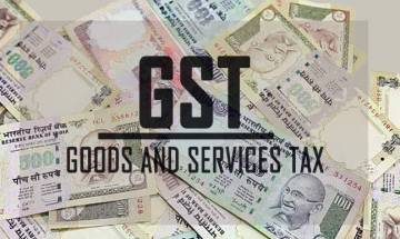 Govt considers Rs 4,000-cr overhaul of 80 check posts for GST