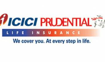 ICICI Prudential Life Insurance Rs 6,000 crore IPO to hit the capital market on Monday