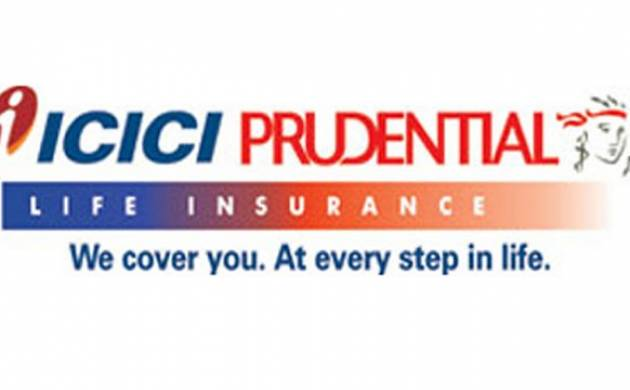 ICICI Prudential Life Insurance - File Photo