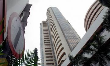 Stock markets record minor gains, metal stocks shine