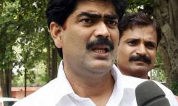 Bail or jail? Supreme Court to hear Chandrakeshwar Prasad's plea challenging bail to Shahabuddin today