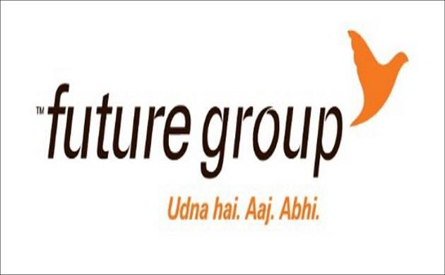 Future Group - File Photo