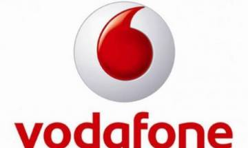 Vodafone's FLEX pre-paid pack for voice, data, roaming needs