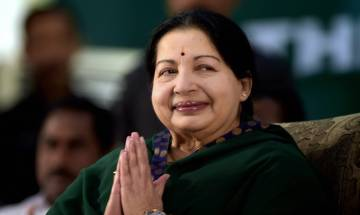 Jayalalithaa fulfils poll promises: Two-wheeler service training centres to come up in Tamil Nadu