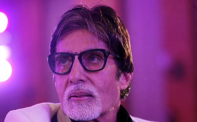 Women are getting more importance in society: Big B