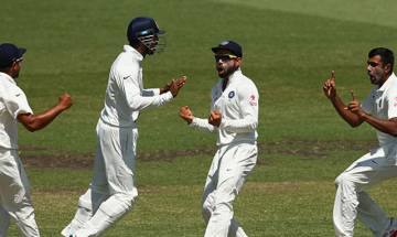 India eye to win historic 500th Test match at Green Park against New Zealand