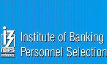 IBPS PO/MT VI exam 2016: Last date to download Pre-exam training call letter  is October 8