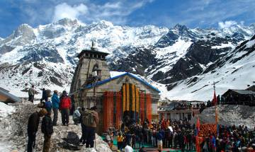 Uttarakhand government aims to boost tourism in the state: Signs MoUs worth Rs 507 crore
