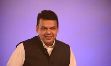 AAI gives green signal for Pune International Airport in Purandar tehsil: Devendra Fadnavis