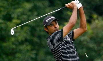 Golf: Indian amateurs finish 31st at World Amateur Team Championship