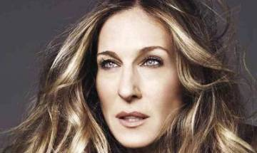 'Sex and the City' always a possibility, says Sarah Jessica Parker
