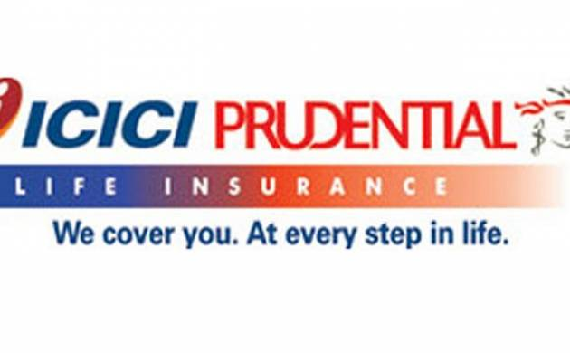 ICICI Prudential Life Insurance - File Photo