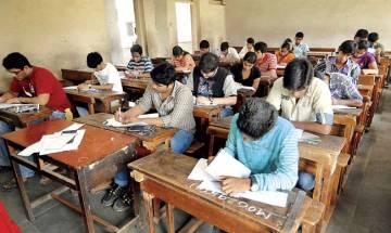 NET Exam: UGC declares syllabus for yoga