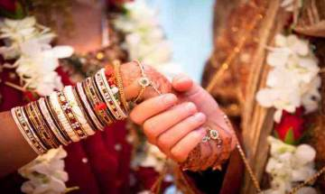 Hindu community lauds passage of Pakistan Hindu Marriage Bill
