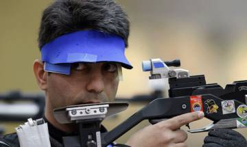 Rio Games review panel headed by Abhinav Bindra recommends NRAI to make report public