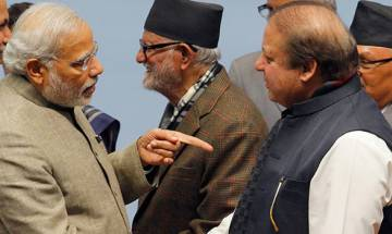 After boycott by India and 4 other nations, Pakistan postpones SAARC Summit in Islamabad