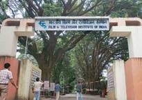 FTII approves fee hiking in various courses, rejects age limit for admission