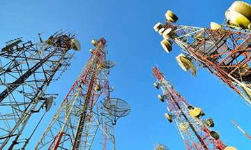 Mega spectrum auction enters 3rd round; max action in 1800 Mhz band