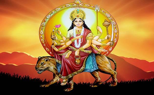 Third Day of Navratra: Know all about Maa Chandraghanta, third form amongst Navdurga