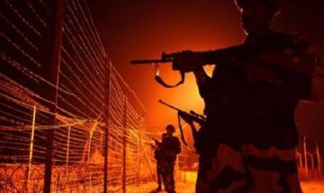 Confusion prevails over terror attack at Army-BSF camp in Baramulla district in J&K