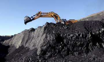 Coal Ministry invites applications for allotting 7 coal blocks
