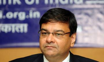 RBI cuts repo rate by 0.25 percent to 6.25 percent, lower EMIs expected on housing loan