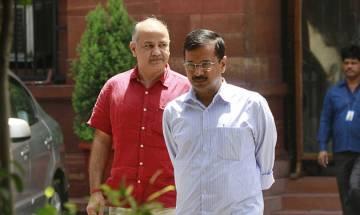 SC directs Arvind Kejriwal government, Najeeb Jung to hold meeting on dengue, chikungunya