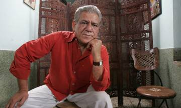 'Did we force them to join army?': FIR filed against Om Puri for controversial comment on Uri martyrs