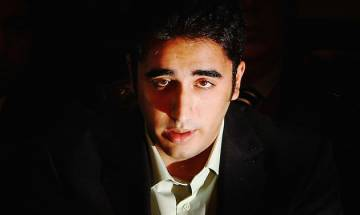 War is not a solution: A message of peace to India and Pakistan from Bilawal Bhutto