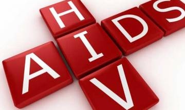 From jobs, education to renting homes, here's what new HIV/AIDS Bill provides to HIV affected people