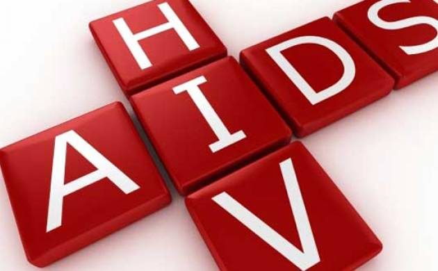 New HIV/AIDS Bill cleared; Here's all you need to know (ImageSource: clearlysurely)