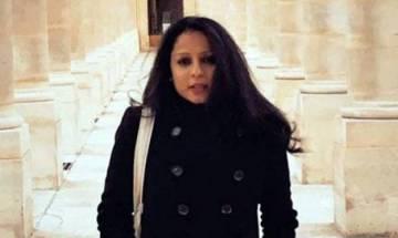 Monica Ghurde murder case: Goa Police sends teams to Maharashtra, TN