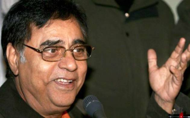 Singers Hariharan, Rekha Bhardwaj will pay tribute to Jagjit Singh