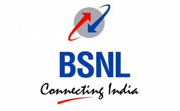 BSNL looks forward to increase its mobile broadband capacity