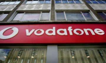 Vodafone India seeks bids for 1,200 crore Navi Mumbai data centre facility