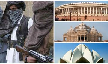 Watch Exclusive: LeT planning major attacks in India to avenge surgical attacks by Indian Army