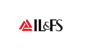 IL&FS Engineering and Construction Company bags massive Rs 162.58 crore pipeline order from GAIL