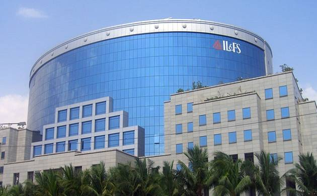 IL&FS Engineering and Construction Co - File Photo
