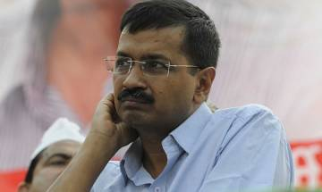 Arvind Kejriwal to spend 4 days in Gujarat, will meet kin of Patel youths killed in quota protests
