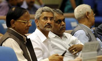 India reject Pak media report on FS Jaishankar's alleged comment on surgical strike as 'concocted and baseless'