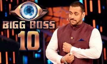 Bigg Boss season 10: 13 non-celebrity contestants going inside Bigg Boss house