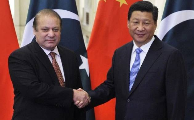 IMF warns Pakistan of looming China-Pak Economic Corridor bill
