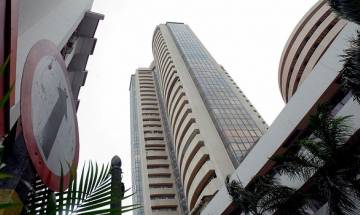 Stock markets post strong recovery amid positive trends in Asian markets