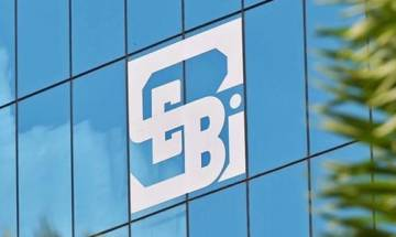 Defaulters, fraudsters to be approached by regulatory Sebi in unique way