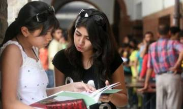 Different norms for boys & girls? Delhi Women Commission issues notice to 7 varsities