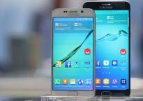 Samsung to launch only 4G smartphones in India