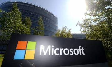 US tech giant Microsoft sets up cybersecurity engagement centre in India