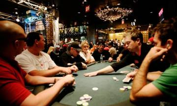 Gujarat HC asks state government to clear uncertainty over poker
