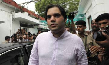 Top 5 news at 1 pm on Oct 22: BJP leader Varun Gandhi issues statement over alleged leaking defence secrets and more